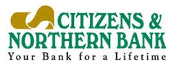 Citizens & Northern Bank