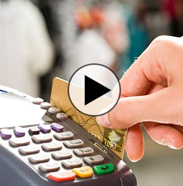 Bank On It: Credit Reports
