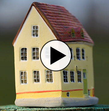Bank On It: Mortgages