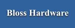 Bloss Hardware