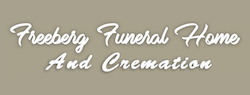 Freeburg Funeral Home