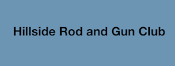 Hillside Rod & Gun Club