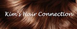 Kims Hair Connection