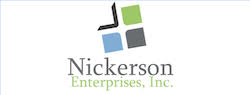 Nickerson Enterprises