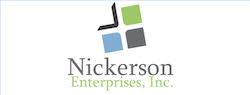 Nickerson Enterprises