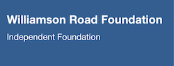 Williamson Road Foundation