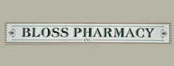 Bloss Pharmacy