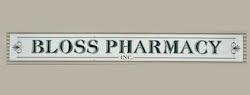 Bloss Pharmacy
