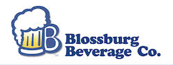 Blossburg Beverage Co