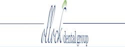 Ollock Dental Group