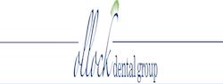 Ollock Dental Group