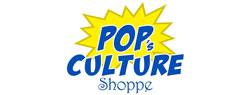 Pops Culture Shoppe