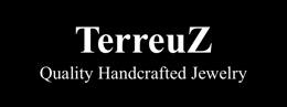 Terreuz Jewelry