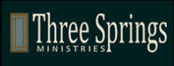 Three Springs Ministries