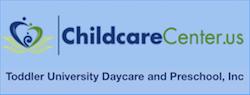 ChildcareCenter.us