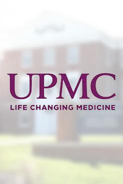 UPMC Susquehanna